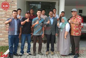 Product Certification Audit @ Indonesia