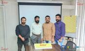 ISO 45001 Lead Auditor Training @ Bangalore